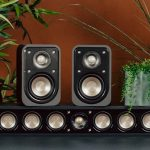 sound_speakers